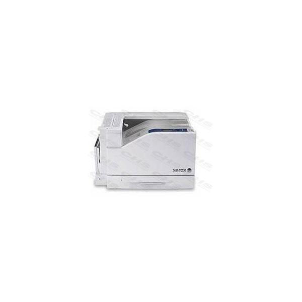 XEROX Lézernyomtató PHASER 7500N A3, színes, 512MB, USB/Háló, A4 35lap/perc FF, 1200dpi