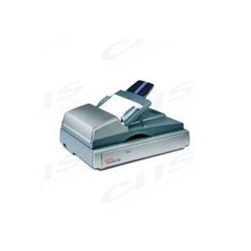 XEROX Network Scanning and Email SIM (Must choose for scanning) WorkCenter 77xx