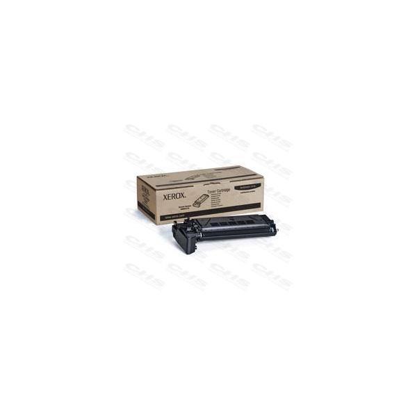 XEROX Toner WC 5016/5020