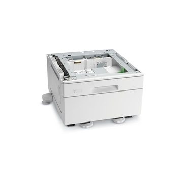 XEROX , Versaling B7000 C7001,  520 lap Single Tray  with Stand