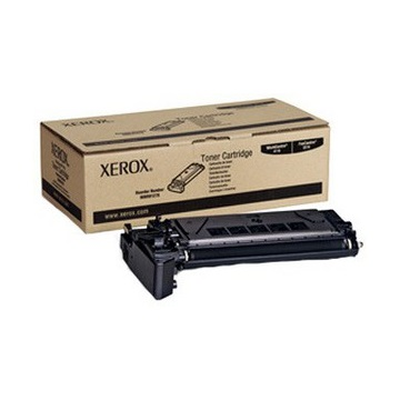 Xerox Toner (DMO) WorkCentre 5300 Black