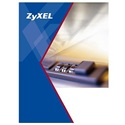 ZYXEL Licence for ZyWALL Firewall ApplianceLIC-CAS, 2 YR Anti-Spam License for USG20-VPN & USG20W-VPN