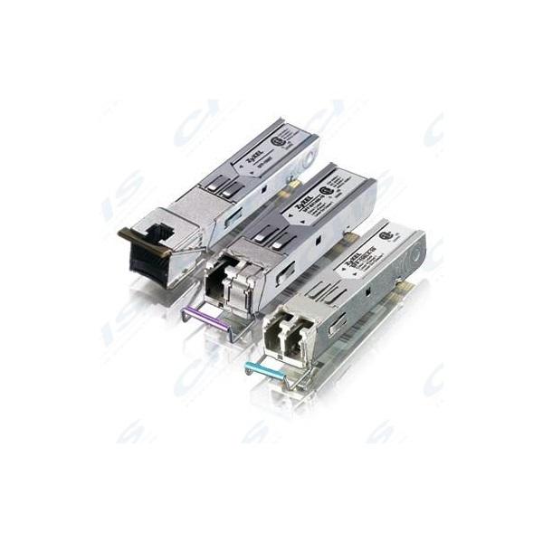 Zyxel SFP-LX-10-D 1000BaseLX SFP Module (LC)