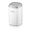 ZYXEL 3G/4G Modem + Wireless Router Dual Band AC1200, LTE4506-M606-EU01V2F