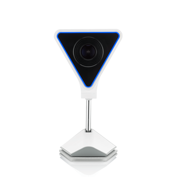 ZyXELL Aurora IP Camera